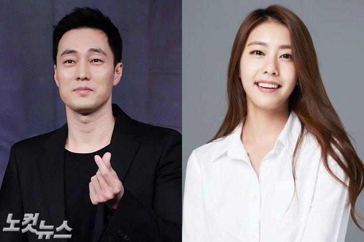 """So Ji Sub tái xuất sau 2 tháng kể từ khi tuyên bố kết hôn, nhìn là biết tài tử """"Giày Thủy Tinh"""" được vợ trẻ chăm sóc tốt thế nào - Ảnh 3."""