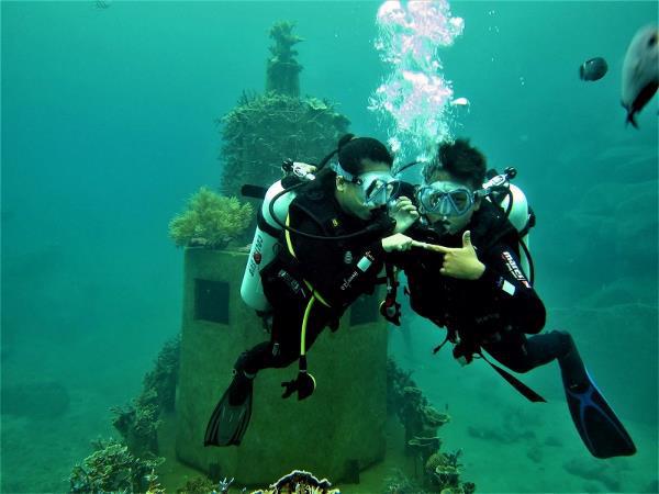 Biệt thự biển Vinpearl đón đầu xu hướng du lịch đỉnh cao - Ảnh 7.