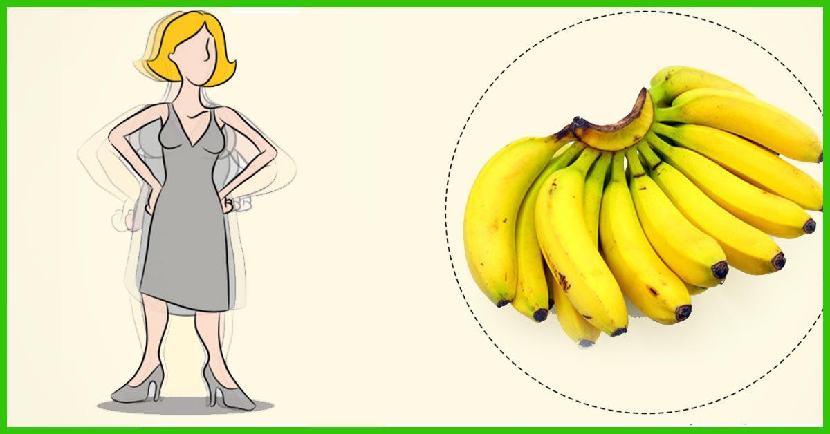 Cách bạn ăn chuối sẽ khiến bạn tăng hay giảm cân, nếu không muốn tăng cân thì hãy nhớ không ăn chuối cùng nhóm thực phẩm này - Ảnh 1.