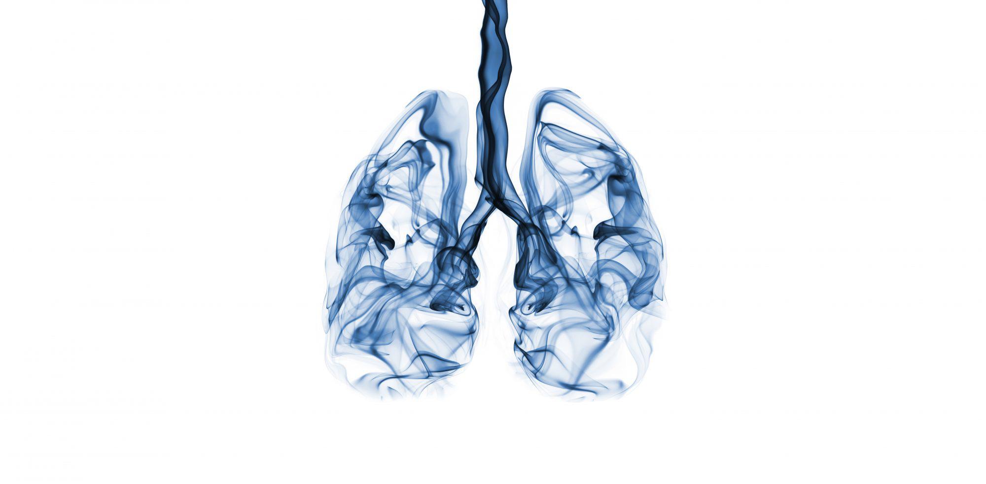 """Khi môi trường luôn ô nhiễm và bệnh COVID-19 vẫn """"rình rập"""", hãy nhớ 3 việc cần tránh xa và 9 việc cần làm để phổi luôn khỏe mạnh - Ảnh 3."""