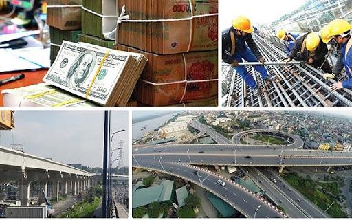 Chủ động lựa chọn, sàng lọc nhà đầu tư nước ngoài ngay từ khi đang tìm hiểu cơ hội tại Việt Nam - Ảnh 1.