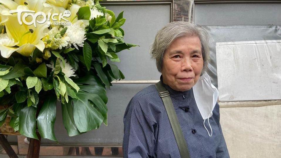 Những mẩu chuyện được kể lại trong tang lễ Vua sòng bài Macau: Tặng thẻ đi tàu miễn phí vĩnh viễn, hỗ trợ giải thể thao có nguy cơ bị hủy - Ảnh 2.
