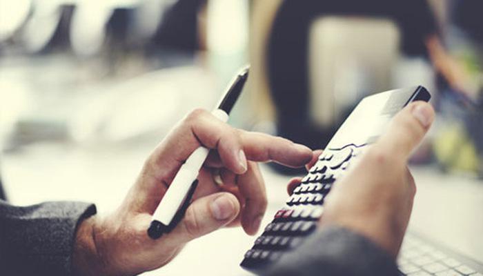Lãi suất thẻ tín dụng và cách tránh bị tính lãi - Ảnh 2.