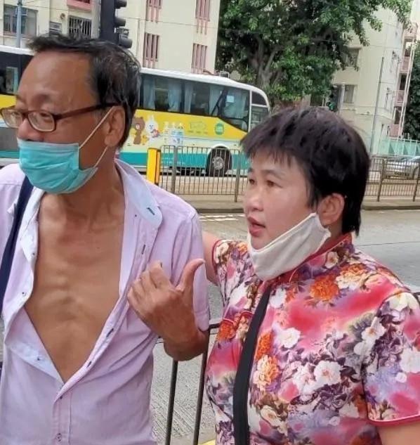 Những kẻ đến nhận người thân trong tang lễ Vua sòng bài Macau: Từ con riêng ngoài giá thú đến người quen cũ từng đi khám bệnh chung - Ảnh 1.