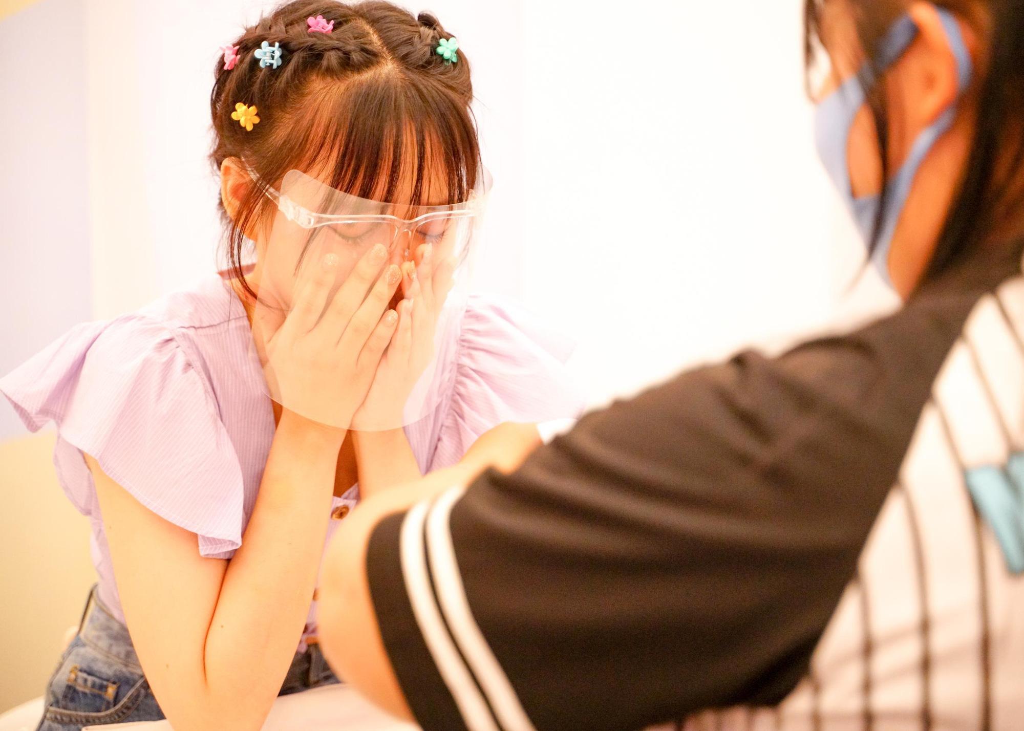 Lệ Trang chiến thắng ở sự kiện Handshake của SGO48, chính thức lọt top 16 trong single tiếp theo! - Ảnh 9.