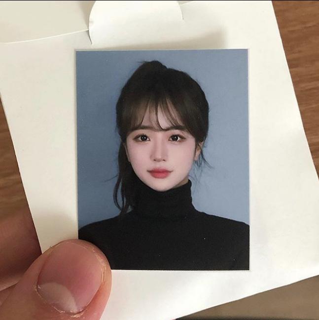 Làm khách mời trên kênh YouTube của đồng nghiệp, cô nàng BJ Hàn Quốc xinh đẹp như nữ thần thu về 8 tỷ đồng chỉ nhờ... ngồi buộc tóc - Ảnh 13.