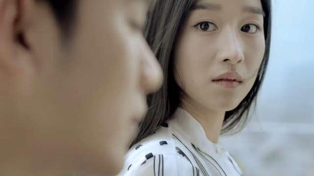 Couple Điên Thì Có Sao Kim Soo Hyun - Seo Ye Ji: Hôn hụt từ 6 năm trước, tướng phu thê, còn rõ rành rành hint hậu trường - Ảnh 4.