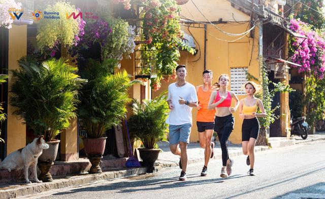 Du lịch thể thao - xu hướng mới xuất hiện ở Việt Nam và sẽ càng hot hơn trong hè này - Ảnh 5.