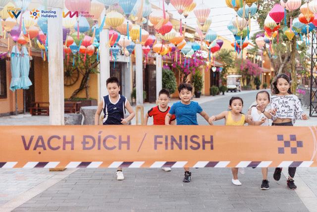 Du lịch thể thao - xu hướng mới xuất hiện ở Việt Nam và sẽ càng hot hơn trong hè này - Ảnh 6.
