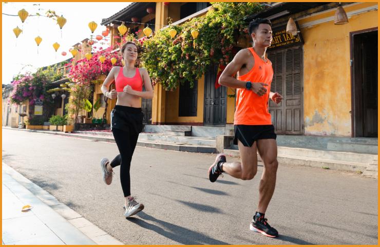 Du lịch thể thao - xu hướng mới xuất hiện ở Việt Nam và sẽ càng hot hơn trong hè này - Ảnh 4.