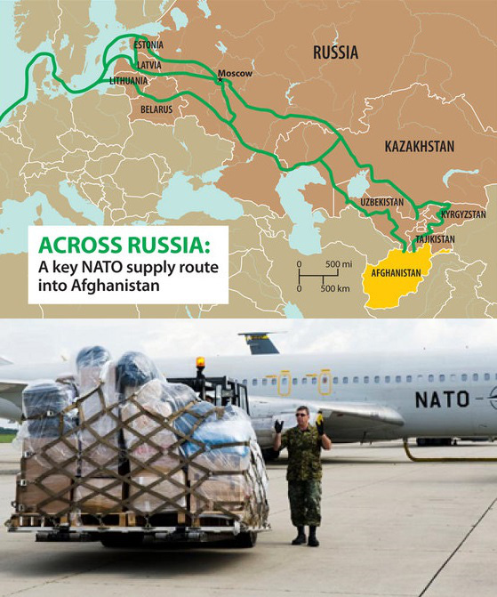 Cơ giới đụng độ như cơm bữa, Nga tính buộc Mỹ phải muối mặt rút quân khỏi Syria? - Ảnh 3.