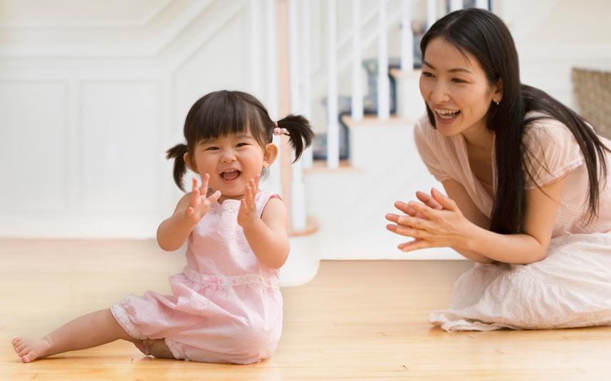 Nhiều cha mẹ đang cố gắng nuôi dạy con gái trở nên dịu dàng, tốt bụng: Thực tế, điều này có thể gây tai hại không ngờ - Ảnh 2.