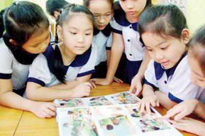 Quảng Ngãi: Dừng dạy thêm, học thêm, chỉ ưu tiên cho thi tốt nghiệp THPT từ ngày 27/7 - Ảnh 1.