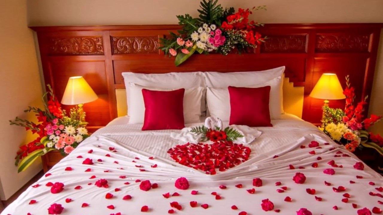 Tự tay trang trí phòng cưới lãng mạn với loạt phụ kiện giá chưa đầy 500.000 đồng - Ảnh 3.