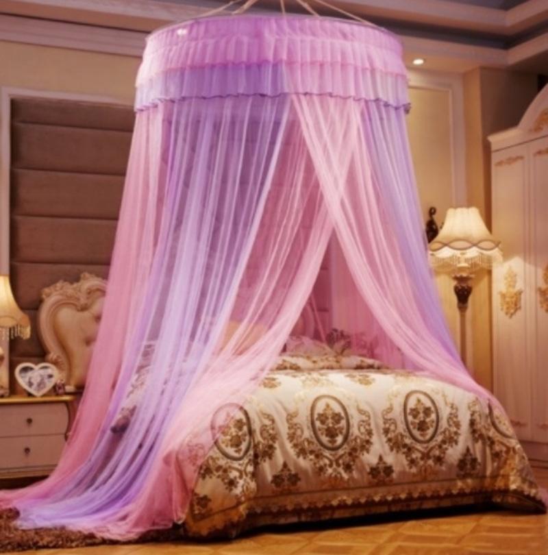 Tự tay trang trí phòng cưới lãng mạn với loạt phụ kiện giá chưa đầy 500.000 đồng - Ảnh 4.