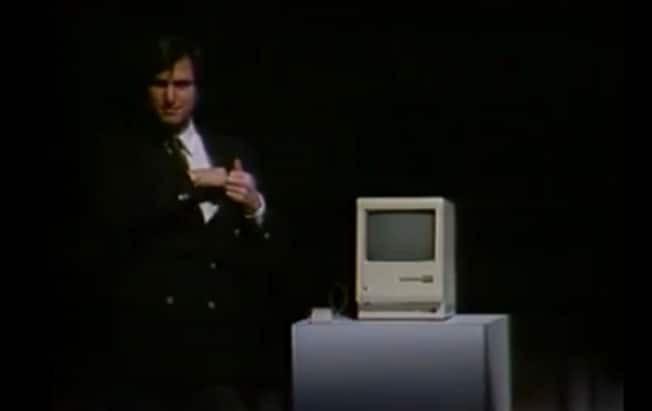 Đây là kỹ năng quan trọng mà cha đẻ của iPod học được từ Steve Jobs - Ảnh 1.