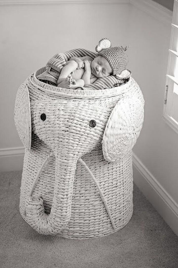 Từng bị cho là lỗi thời, đồ mây tre đan nay đã trở lại ngoạn mục với loạt thiết kế đẹp ngất ngây - Ảnh 16.