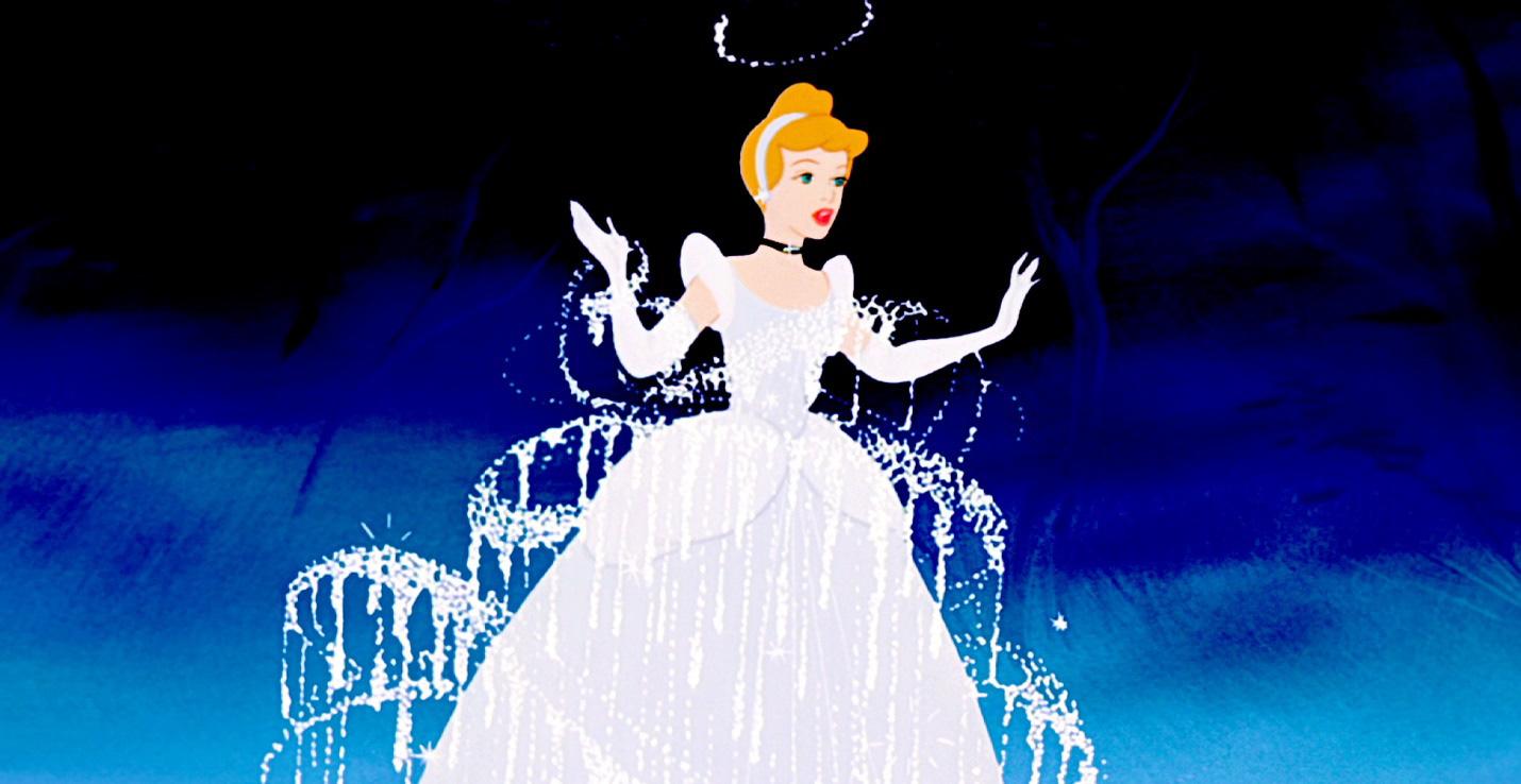 5 sự thật đen tối về hoạt hình Disney: Nghe công chúa ngủ trong rừng bị cưỡng bức mà lạc mất tuổi thơ - Ảnh 6.