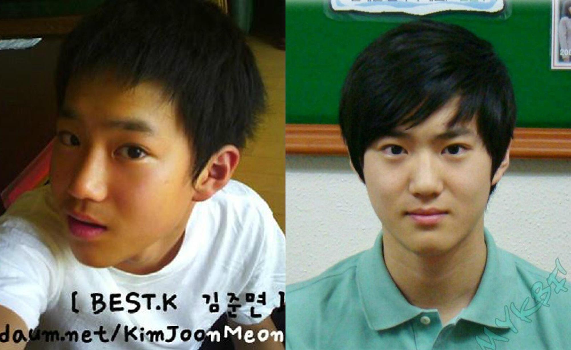 Quá nửa thành viên EXO được SM nhặt trên đường phố, màn rượt đuổi của Sehun là huyền thoại trong khi Kai bị dụ bằng… trò chơi điện tử - Ảnh 5.