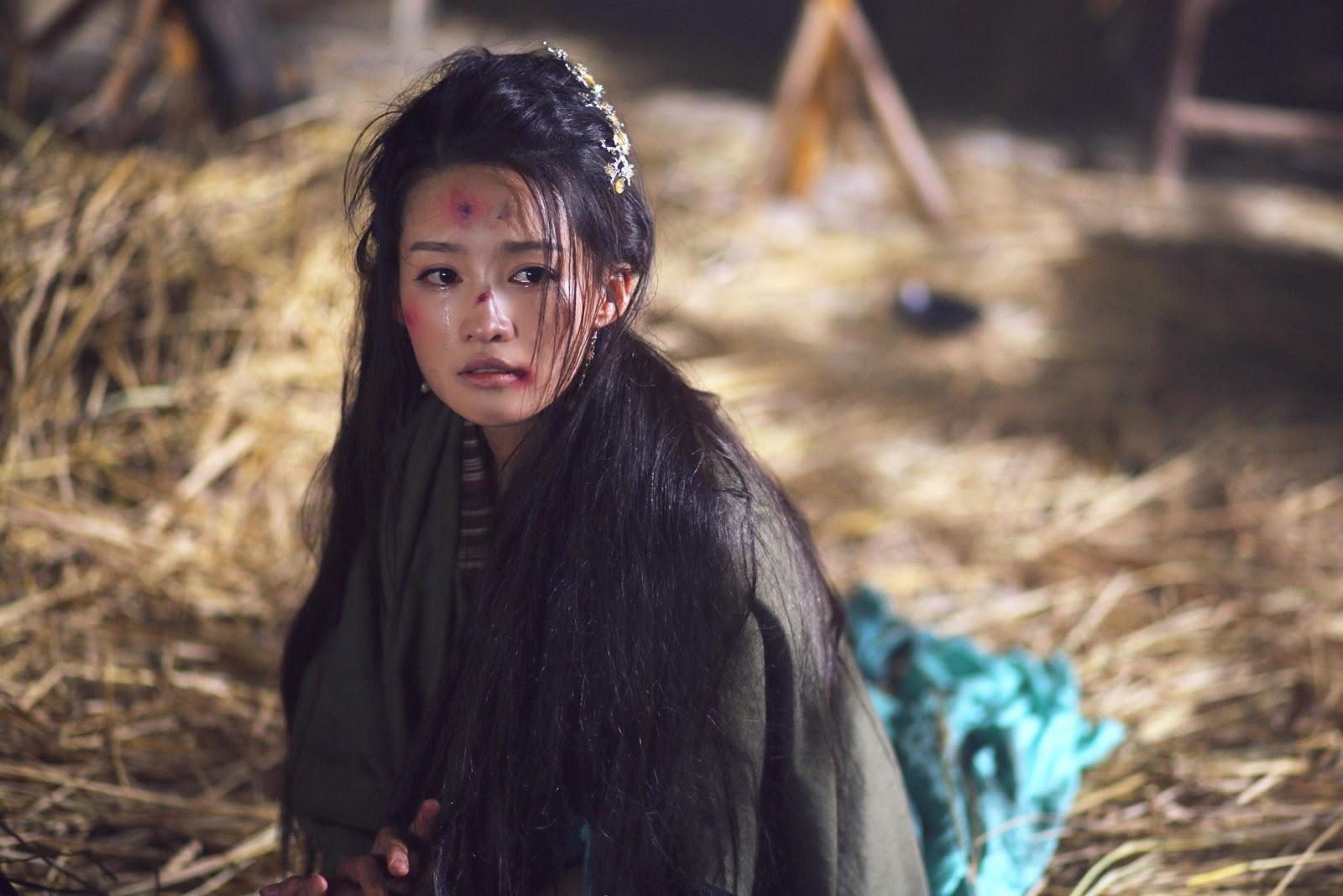 Nguyên mẫu lịch sử của Nguyên Thuần Công Chúa trong Sở Kiều Truyện: Là công chúa có số phận thê thảm nhất, nước mất nhà tan trở thành kẻ ăn mày - Ảnh 1.