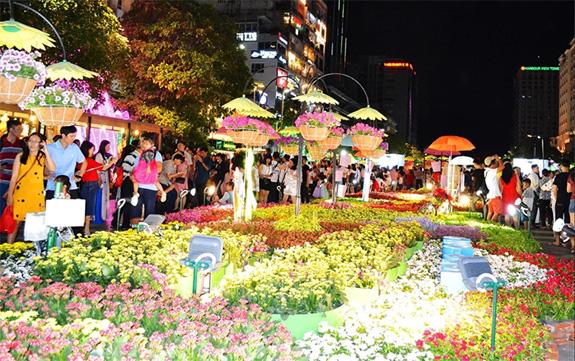 Phòng, chống vi phạm pháp luật đối với các hoạt động văn hóa và thể thao trên địa bàn TP. Hồ Chí Minh - Ảnh 1.