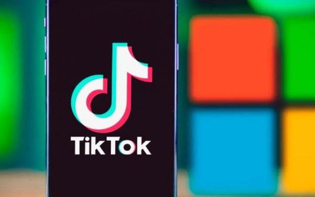 Vì sao Microsoft muốn sở hữu TikTok? - Ảnh 4.