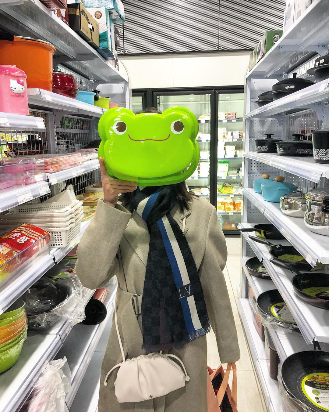 Rocker Nguyễn tình tứ chúc mừng sinh nhật người yêu, sẵn khoe luôn biệt danh của nàng là bé ếch - Ảnh 5.