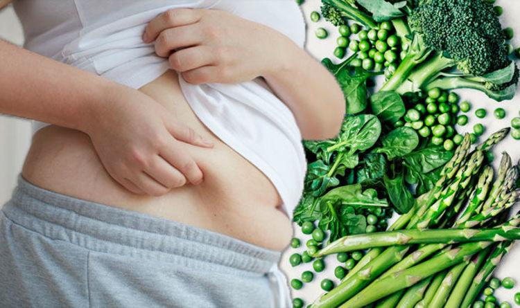 4 triệu chứng xuất hiện sau bữa ăn có thể là tín hiệu bệnh tật, 4 thực phẩm nên ăn sau bữa ăn để có dáng đẹp, thân khỏe - Ảnh 4.