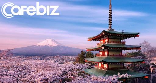 Được Chính phủ hỗ trợ tiền du lịch mà không dám nhận, điều gì đang diễn ra tại Nhật Bản? - Ảnh 1.