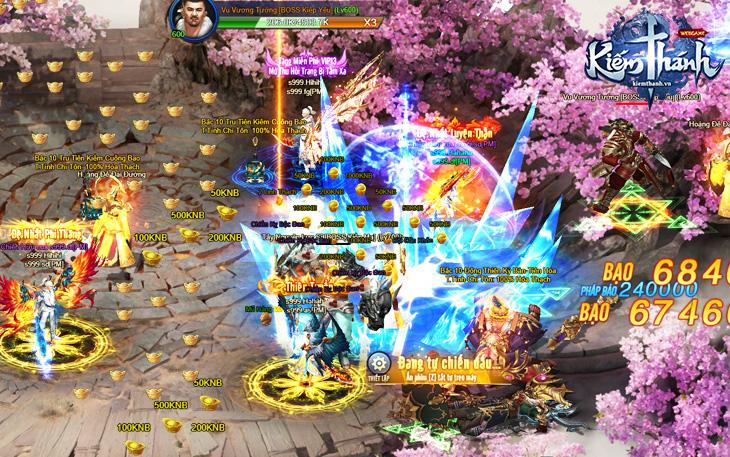 game bom tấn Kiếm Thánh mobile Photo-4-15997257737051203902424-1599734837880-159973483788165461605