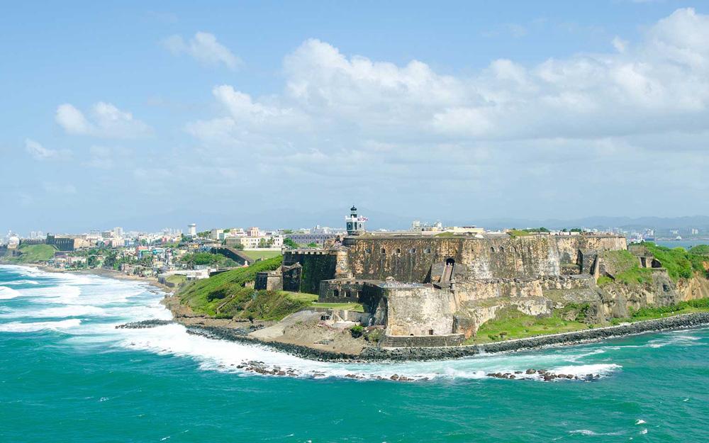 """Mexico mở cửa lại di tích """"thành phố của những vị thần"""" - Ảnh 5."""