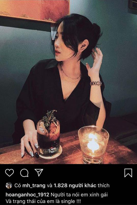Trong 1 đêm, cả bạn gái Quang Hải và vợ Bùi Tiến Dũng đều tâm trạng nặng trĩu về cách ứng xử của người đàn ông với phụ nữ của mình - Ảnh 3.
