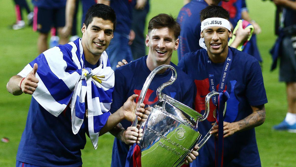 Top 4 ngôi sao quay lại chê bai đội bóng cũ - Ảnh 2.