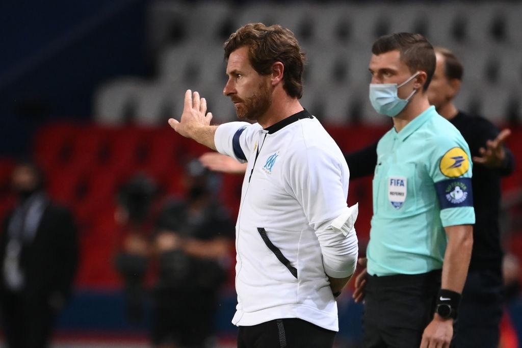 Neymar bất ngờ bị đối thủ buông lời dọa nạt, drama đánh nhau ngay trên sân có thêm tình tiết mới - Ảnh 1.