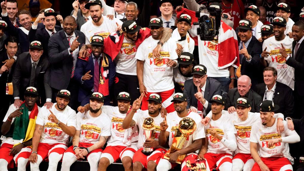 Cựu vương NBA gia hạn hợp đồng với HLV xuất sắc nhất năm: Sẵn sàng cho công cuộc tái thiết - Ảnh 2.