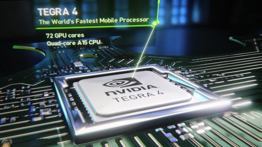 Nhờ có Apple, Microsoft và Google, thương vụ NVIDIA mua ARM sẽ là cú đấm cực mạnh nhắm vào... Intel - Ảnh 1.
