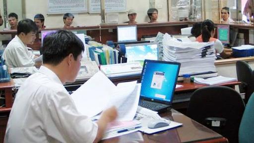 Số Phó Giám đốc sở tại TP Hà Nội và TP Hồ Chí Minh không được quá 10 người  - Ảnh 1.
