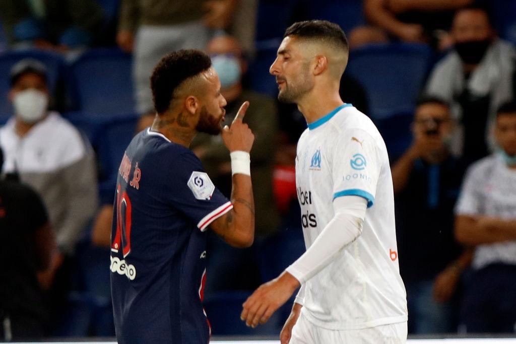 Neymar chính thức nhận án phạt sau màn đánh lén đối thủ, LĐBĐ Pháp mở cuộc điều tra vụ phân biệt chủng tộc