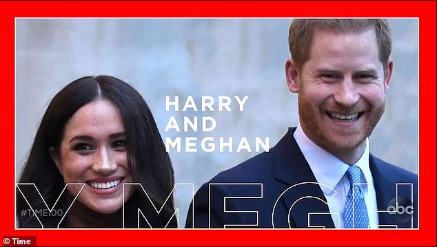 Công nương Kate bị giễu cợt khi chọn nhầm bức ảnh chúc mừng sinh nhật Harry trong khi nhà Sussex đón nhận tin vui chưa từng thấy - Ảnh 2.