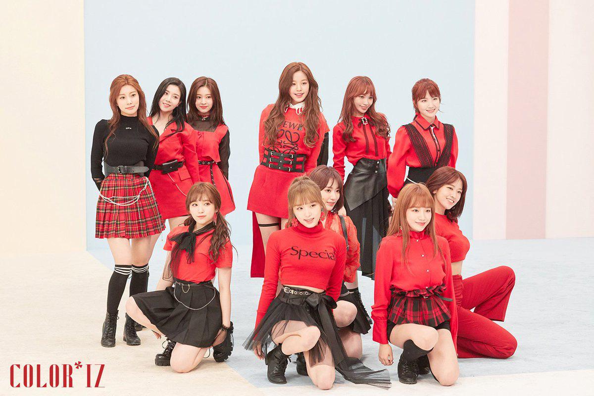 Thắng cúp show âm nhạc: cú chuyển mình của nhiều nhóm nhạc Kpop - Ảnh 8.