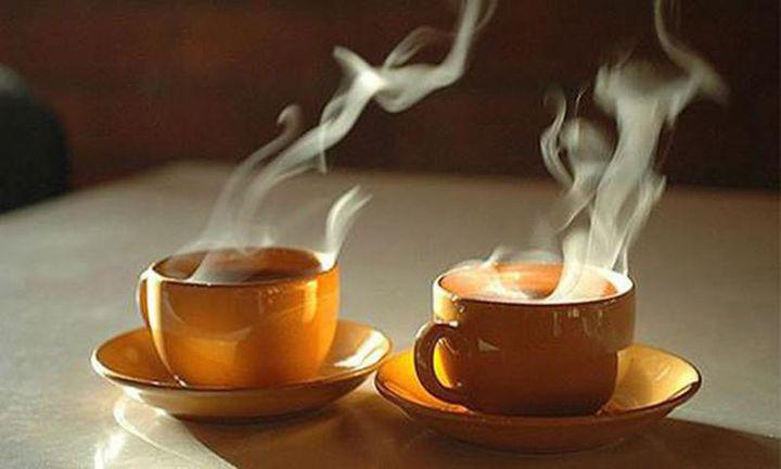 Uống trà thế này chẳng khác nào uống... thuốc độc - Ảnh 2.