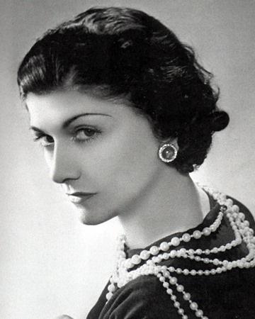 Bí mật đen tối đế chế Chanel cố gắng vùi lấp: Nhà sáng lập trở thành điệp viên để đòi lại quyền sở hữu chính công ty mang tên mình - Ảnh 1.
