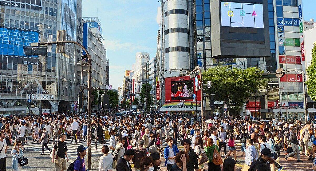 Kỷ lục sống thọ không tưởng của người Nhật: Cứ 1500 người lại có 1 cụ già trên 100 tuổi, bí quyết đơn giản tới mức ai cũng áp dụng được - Ảnh 5.