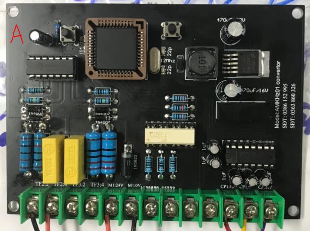 Công Ty Cổ Phần Phát Triển Điện Lực Việt Nam ứng dụng khoa học kỹ thuật vào sản xuất kinh doanh ngành điện - Ảnh 4.