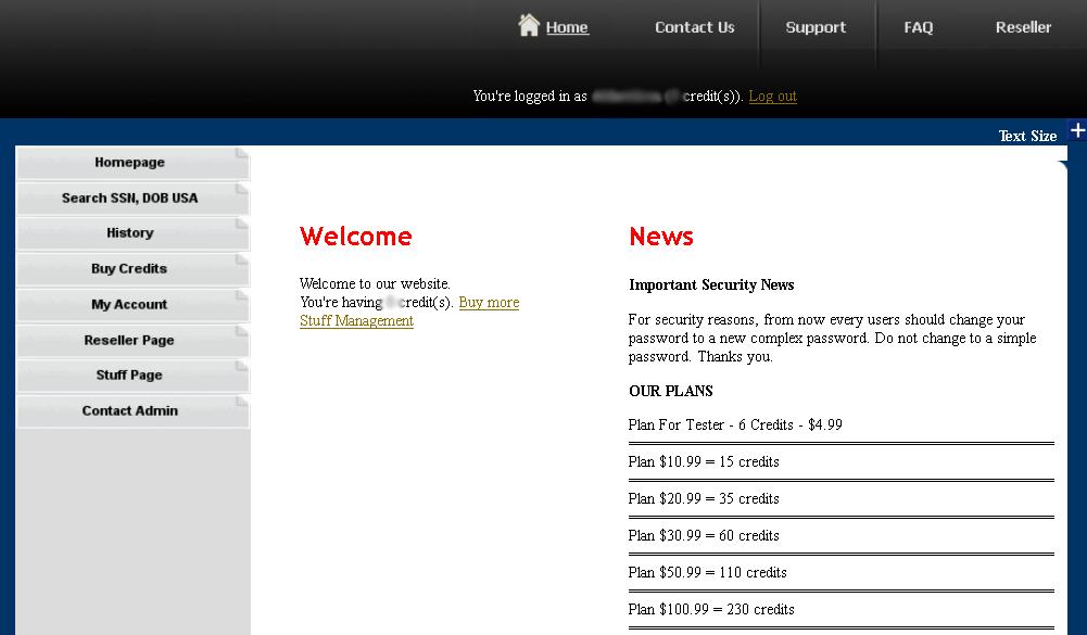 Lời tự thú của Hieupc: hacker Việt Nam vừa ra tù sau 7 năm ngồi nhà giam Hoa Kỳ - Phần 2 - Ảnh 5.