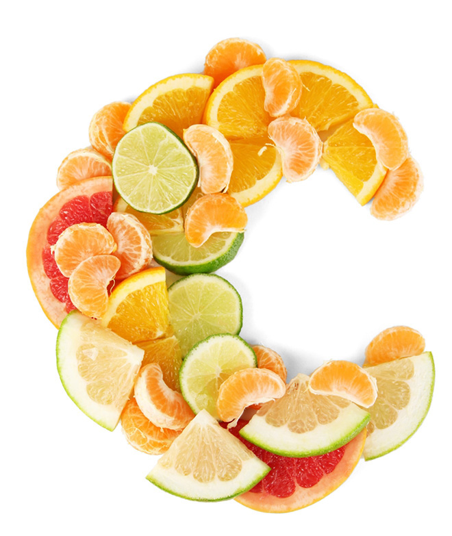 """Vitamin C rất tốt nhưng không phải """"thần dược"""", lạm dụng dẫn tới những nguy cơ khôn lường cho sức khỏe - Ảnh 2."""