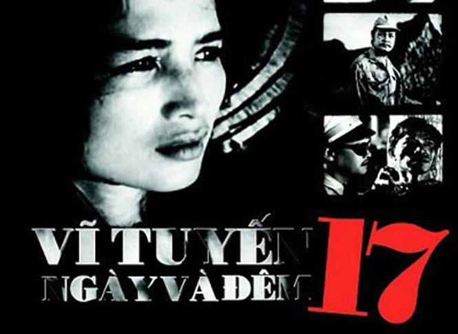 Chiếu miễn phí các phim kinh điển của điện ảnh Việt Nam - Ảnh 1.