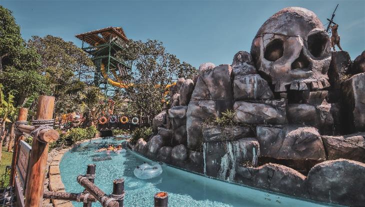 Đảo Ngọc Phú Quốc đang vào mùa đẹp nhất năm, và đây là những nơi chỉ cần đứng vào là có ngay ảnh đẹp - Ảnh 7.