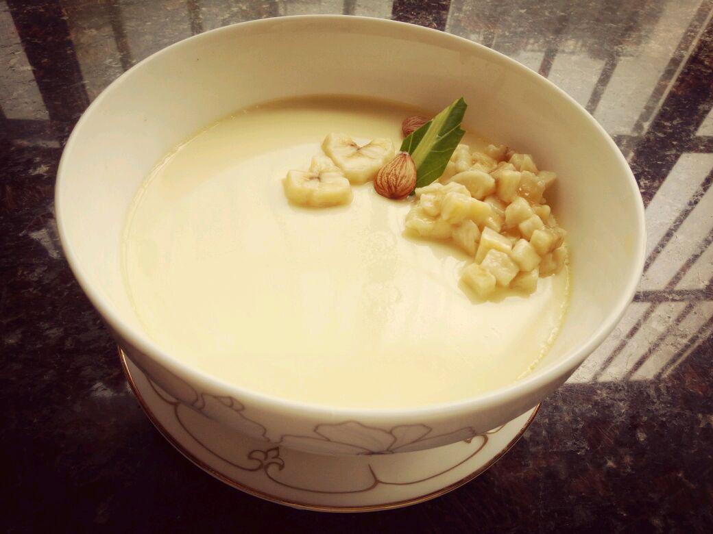 BS dinh dưỡng tiết lộ cách nấu món trứng với sữa: Giúp hàm lượng canxi tăng gấp 4 lần - Ảnh 1.