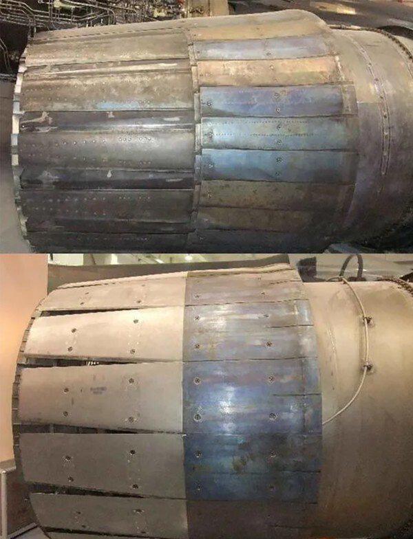 """Trung Quốc """"loay hoay"""" gạt bỏ động cơ Nga khỏi loạt phi cơ chiến đấu tàng hình J-20 - Ảnh 3."""